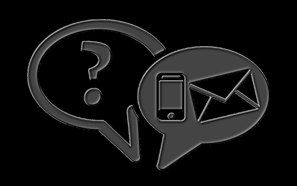 看護師転職サイトの電話連絡がしつこい場合の対処法